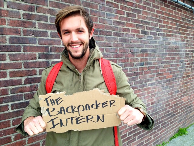 TheBackpackerIntern (Small)