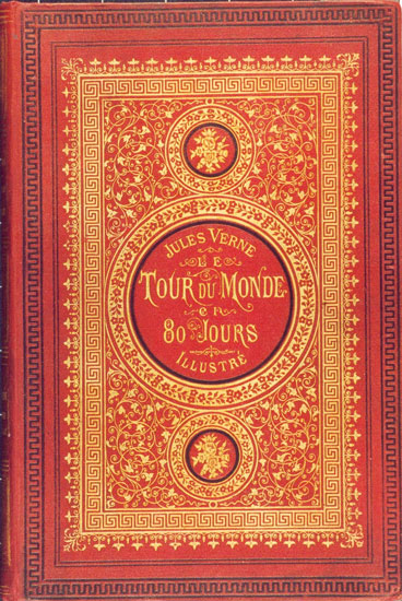 Verne_Tour_du_Monde Cover of the 1873 first edition