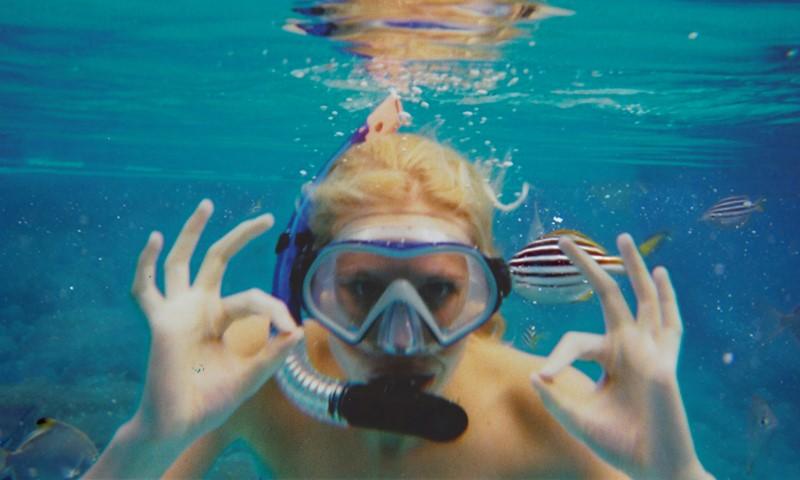 Zilla snorkel_8_bewerkt (Small)