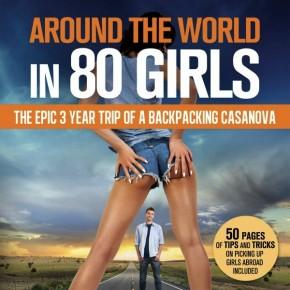 around-the-world-in-80-girls-290x290