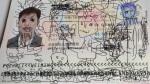 doodle-passport