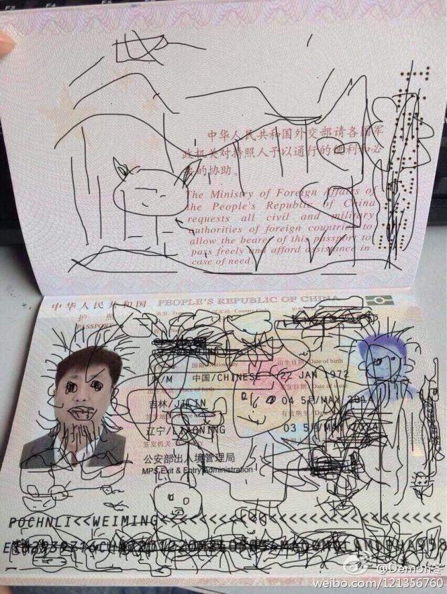 doodle-passport2