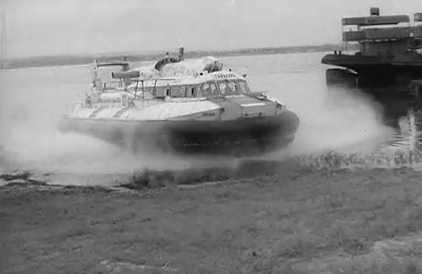 hovercraft_african_trans_expedition