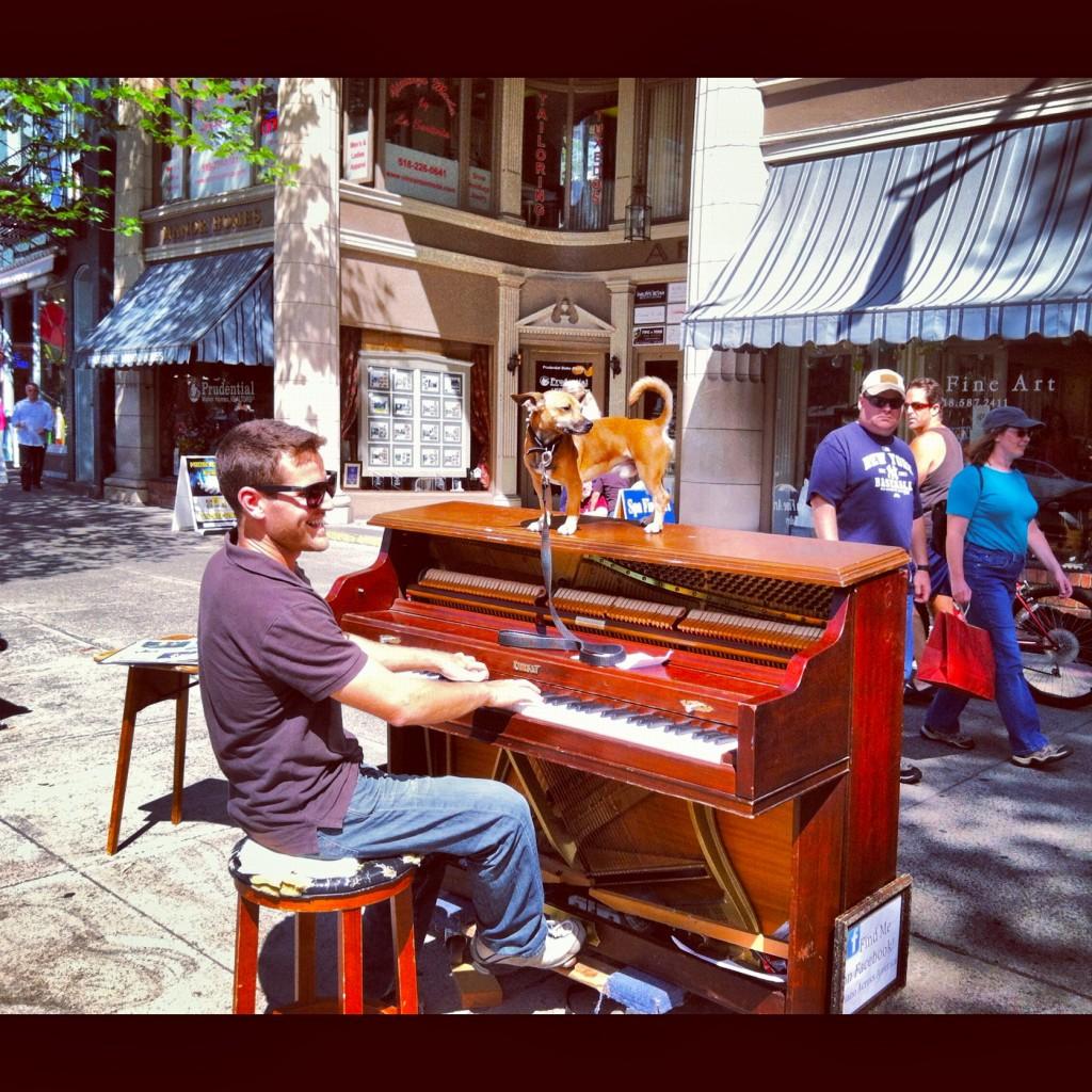 piano america2