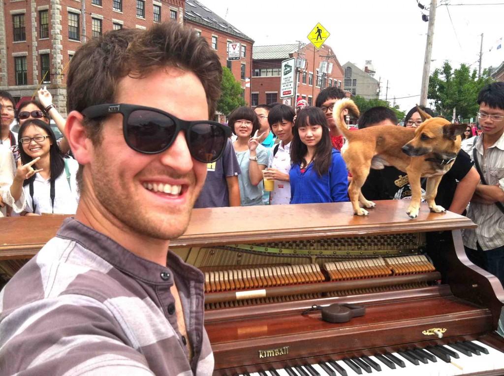 piano america5