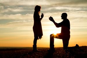 proposal Jack Hyer