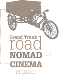 roadcinema-logo