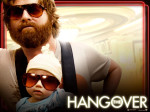 zach_galifianakis_the_hangover_