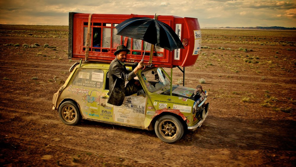 Mongol-Rally-1