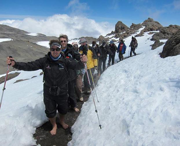 barefootimpi-treks-barefoot-up-kilimanjaro