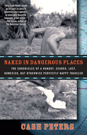 Naked-in-Dangerous-places-Vagabond_Guide