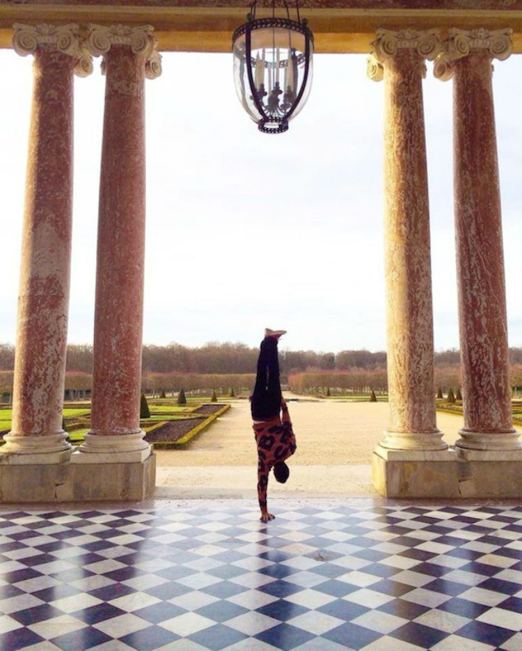 kapstand-paris-Gardens-of-Versailles