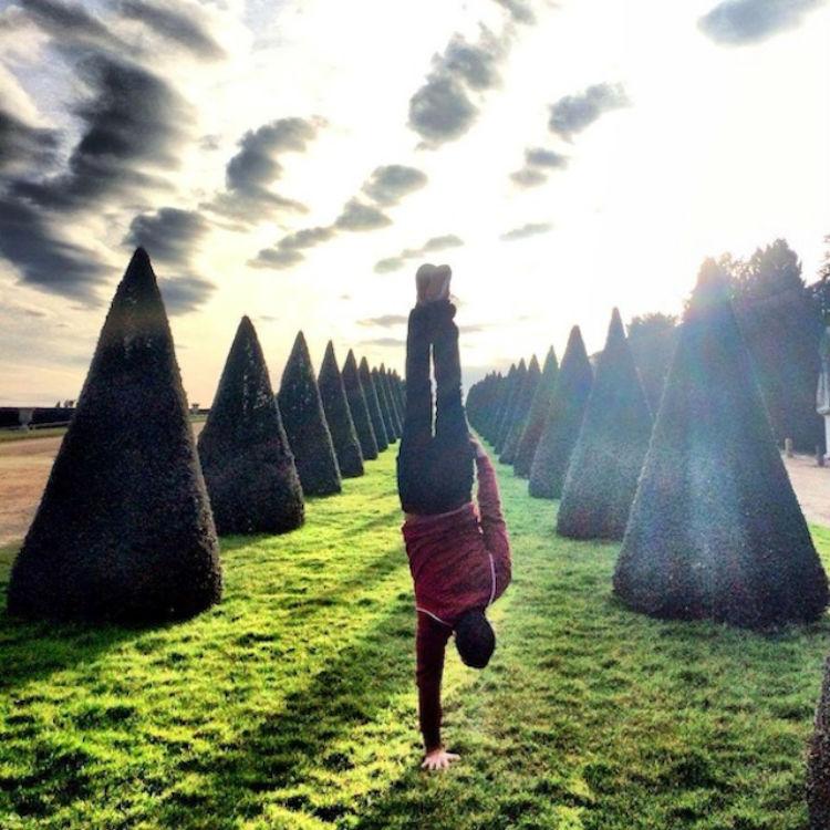 kapstand-paris-Gardens-of-Versailles1