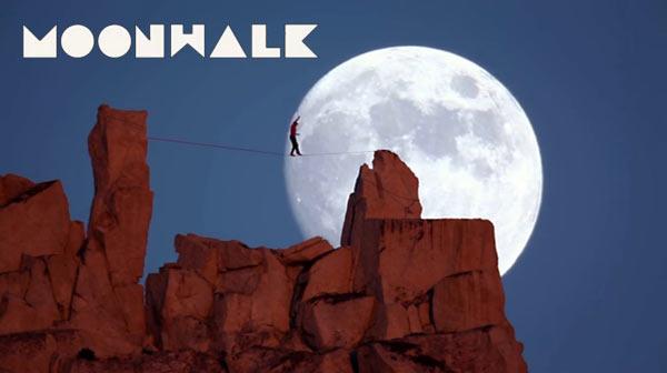 moonwalk-600