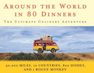Around the world in 80 dinners (featured img)