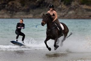 Horse-Powered-Wakeboarding1