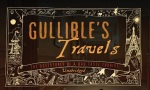 gullible travels (featured pic)