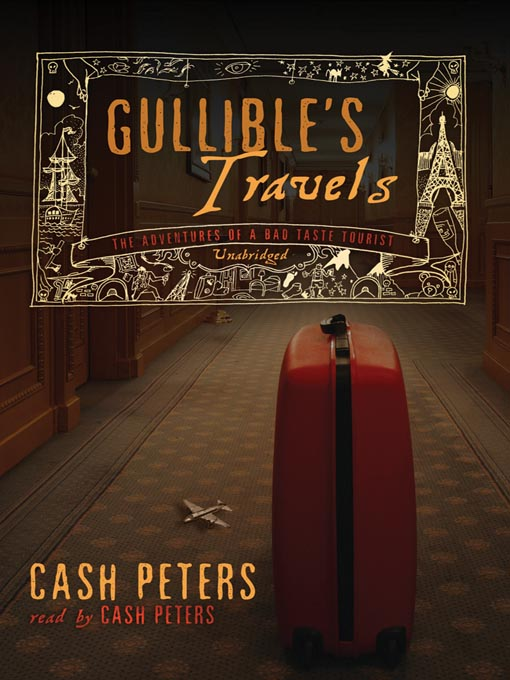 gullible travels1