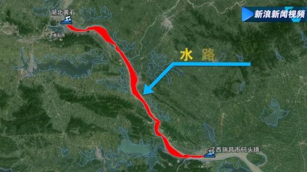 Baijiu drunk drifting map