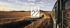 Seat 22