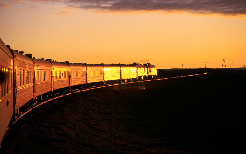 trans-siberian_train