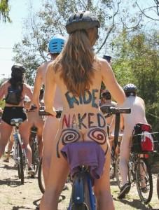 World naked bike ride2 (Small)