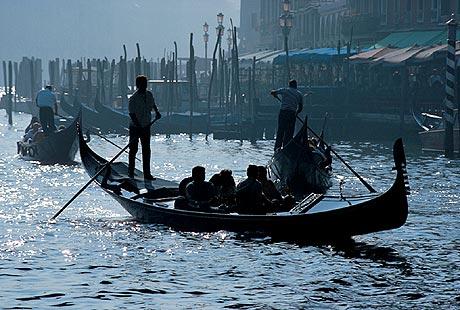 atwi80d Venice