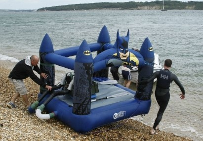batman bouncy castle sailing3 (Small)