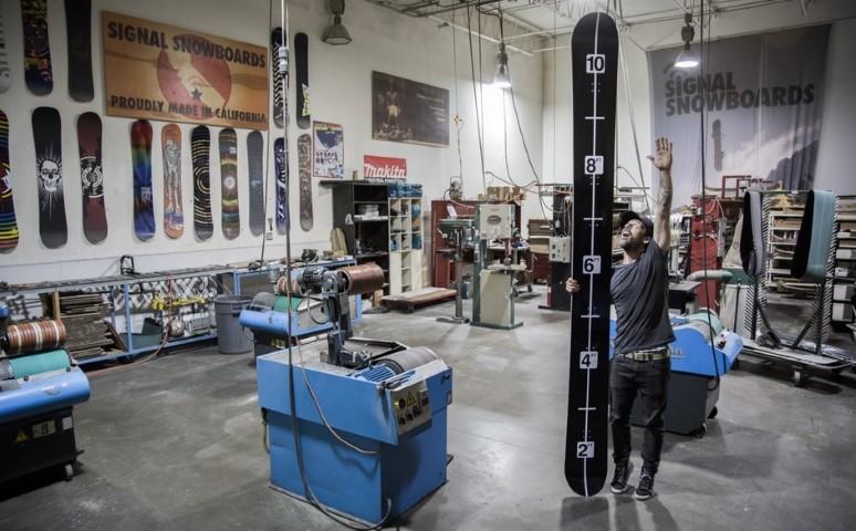 longest snowboard0 (Small)