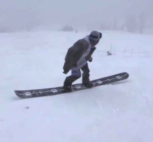 longest snowboard1 (Small)