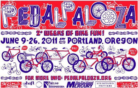 pedalpalooza