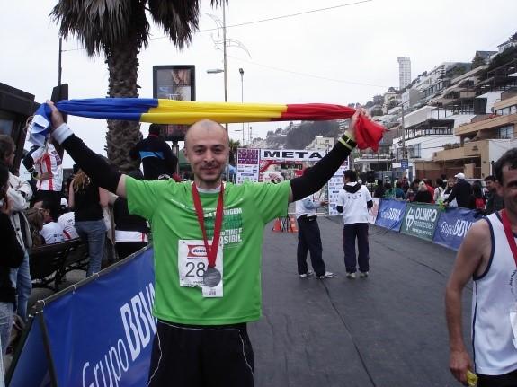 Andrei Rosu 7(ultra) Marathons (Small)