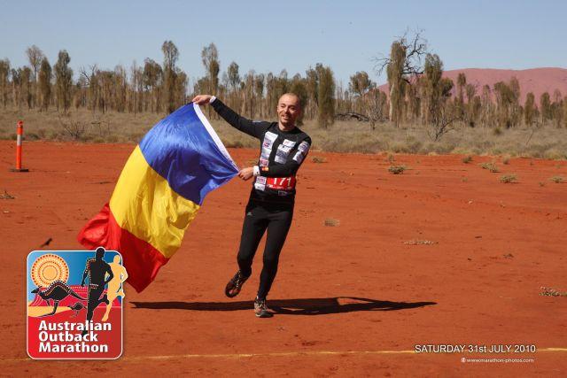 Australian-Outback-Marathon-00-3