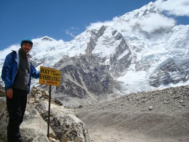 andrei rosu Everest (Small)