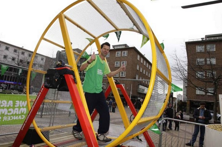 hamster wheel marathon1 (Small)