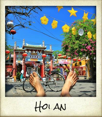 Hoi-an (Small)