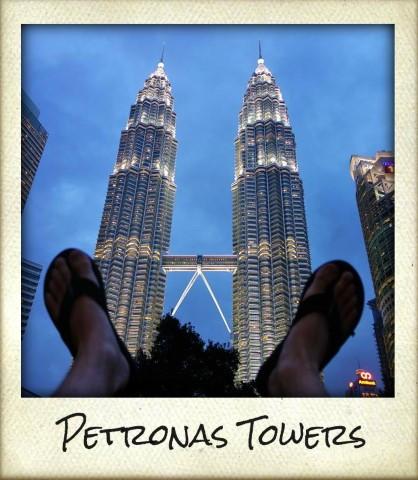 Kuala.jpg (Small)