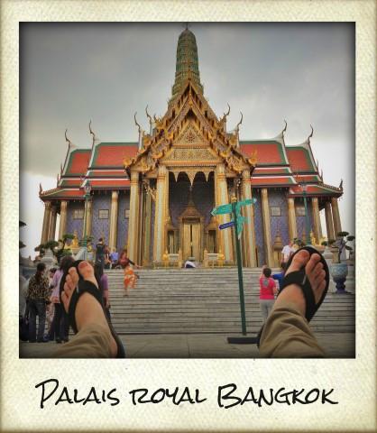 PalaisRoyalBangkok.jpg (Small)