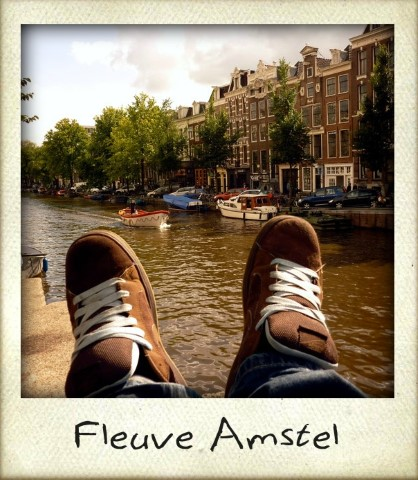 amstel (Small)