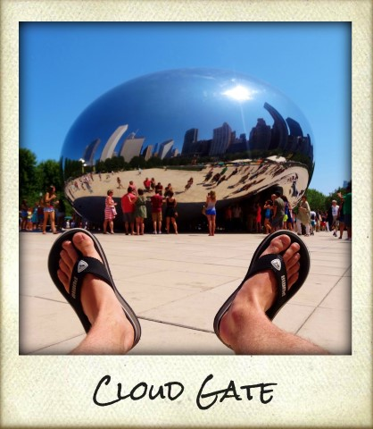 cloud-gate (Small)