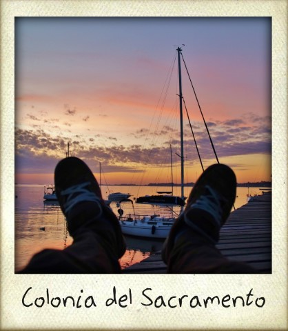 coloniadelsacramento-jpg (Small)