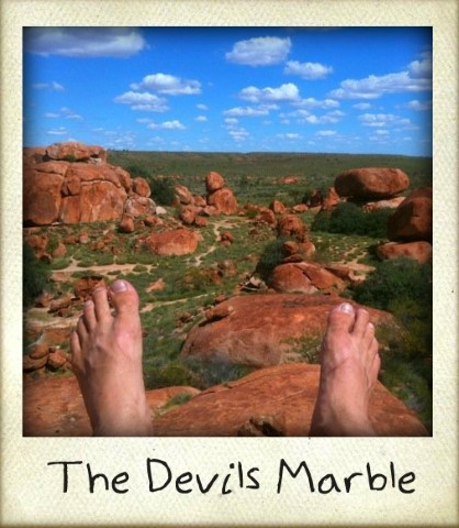devils-marble (Small)