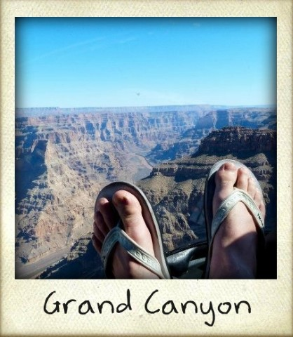 grand-canyon (Small)