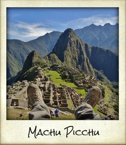 machu-picchu-jpg (Small)