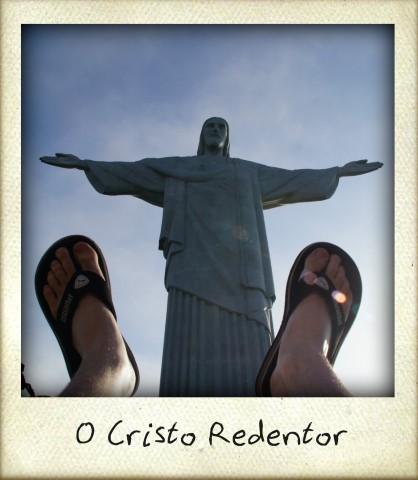 o-cristo-redentor (Small)