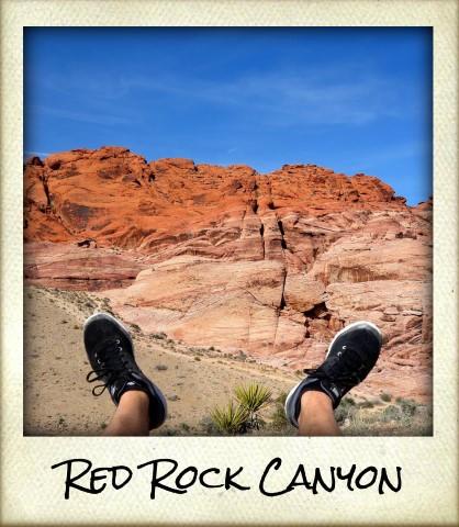 redrockcanyon-jpg (Small)