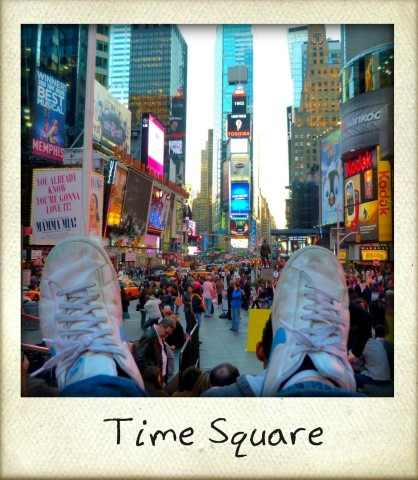 time-square (Small)
