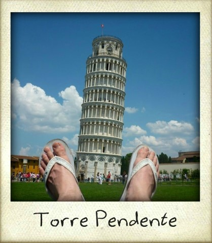 torre-pendente (Small)