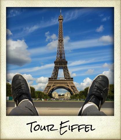 toureiffel-jpg (Small)