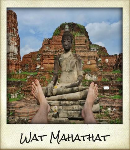 wat-mahathat-jpg (Small)